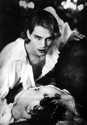 Фильм интервью с вампиром с торрента tokyogarage.